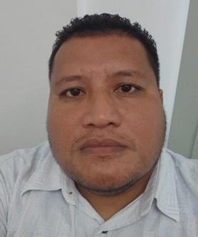 Walter Pulogo
