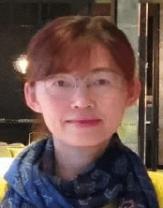 Chih-Yi (Jannie) Lee