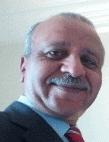 Adel Shafei Othman